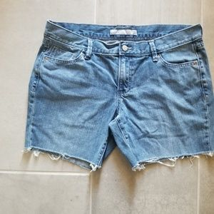 Old Navy Women's Short Jeans